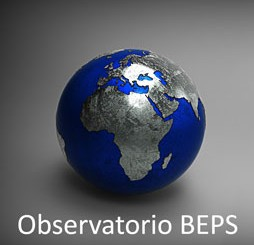"""New BEPS Monitoring Group document, OBSERVATIONS ON THE """"DAC 6"""" TRANSPOSITION PROCESS"""